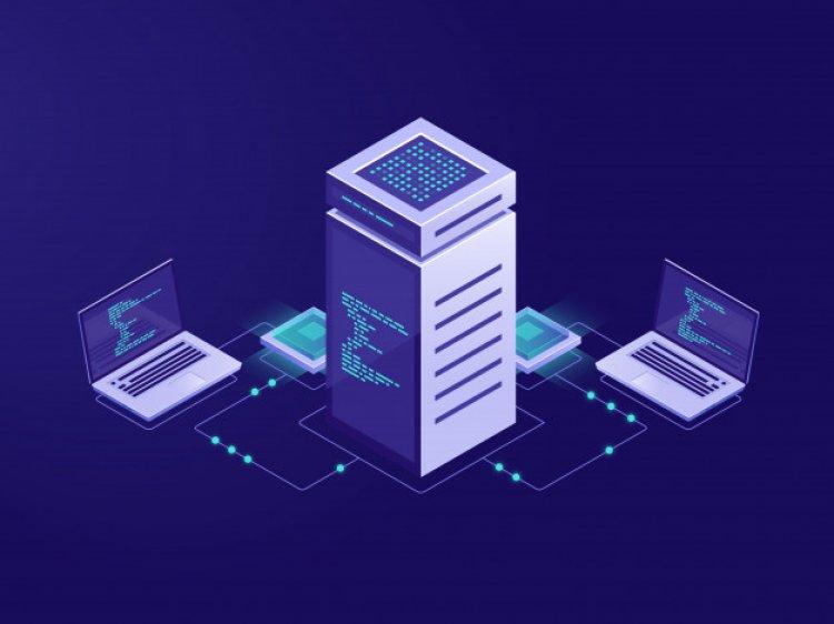 How to Improve Performance of MySQL Database