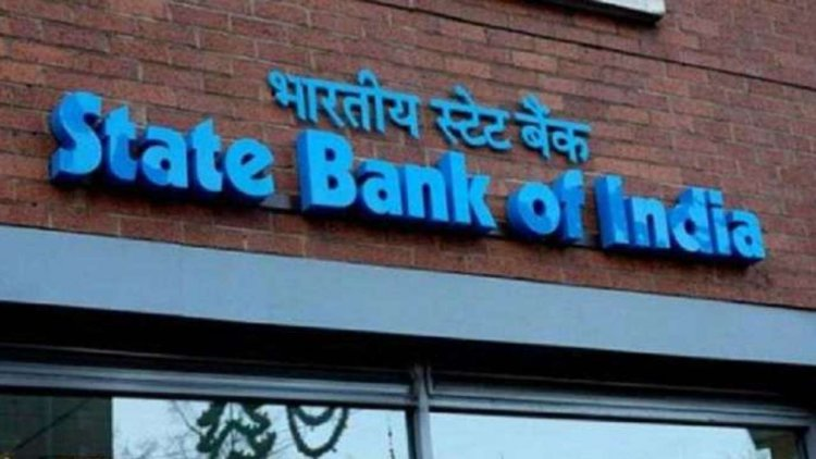 SBI will charge for cash withdrawal after four transactions in a month from July 1