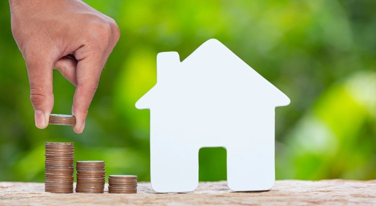 Ask Money Today: Where should I invest to buy a house in 6 years, save Rs 3 crore for retirement?