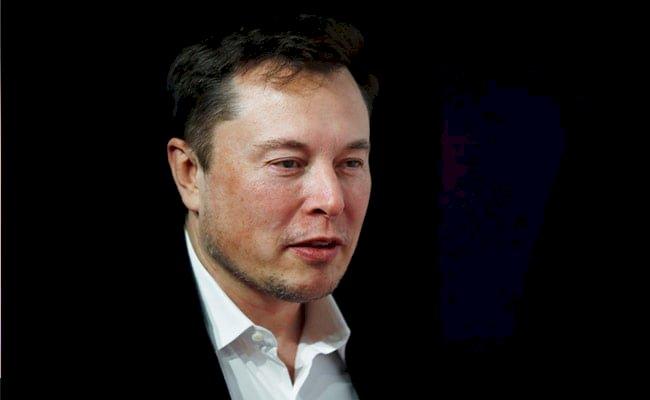 "Elon Musk On Coronavirus Lockdown: ""This Is Fascist, Not Democratic"""