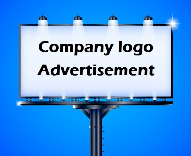 Advertise your business with us and grow your business