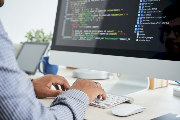 Downfall of quality of work in software development